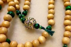 Mala necklace 10